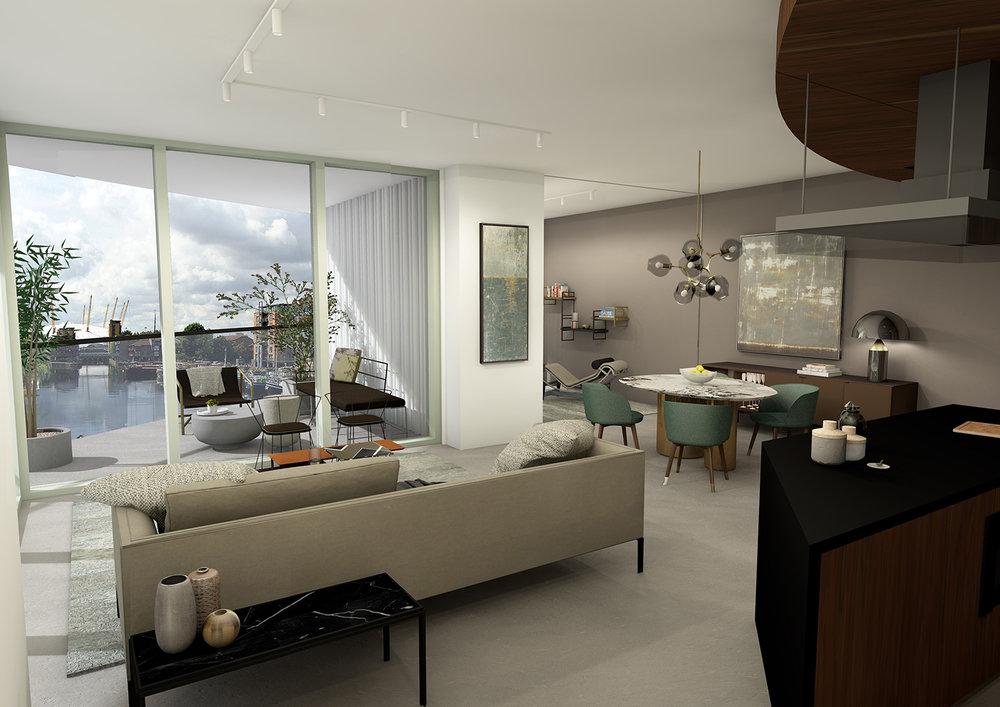 canary_wharf_apartments_03.jpg
