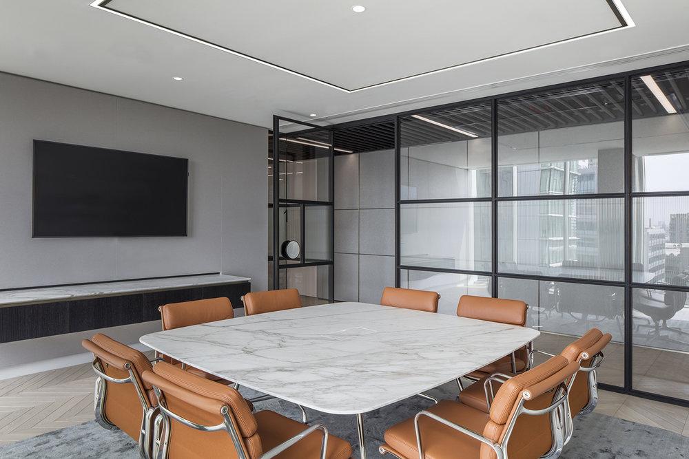 Meeting Room 1 Edit NEW.jpg