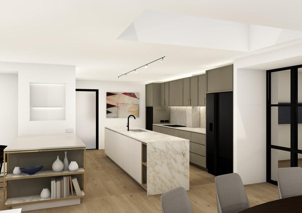171122 Kitchen Right Angled Render B.jpg