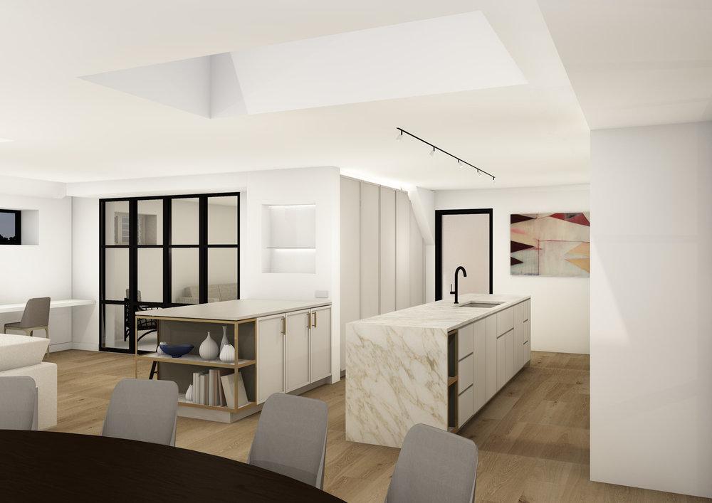 171122 Kitchen Left Angled Render B_Edit.jpg