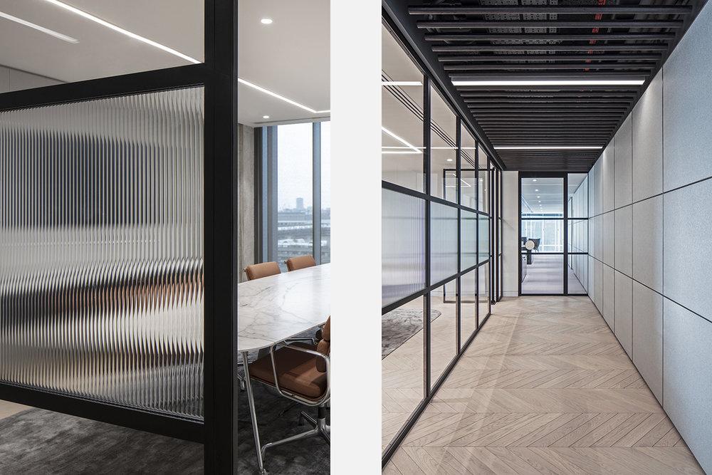 Meeting Room + Corridor Edit NEW.jpg
