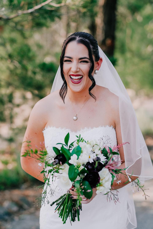 price list, sydney makeup artist, wedding makeup, bridal