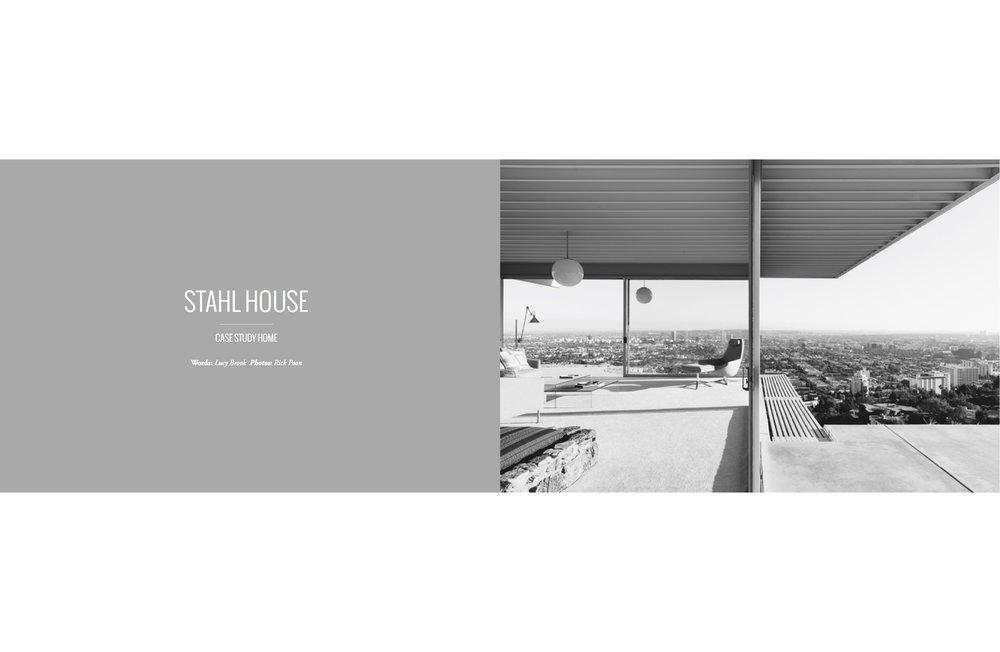stahl house 1.jpg