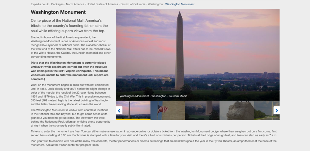 To read the full Washington guide, click  here .