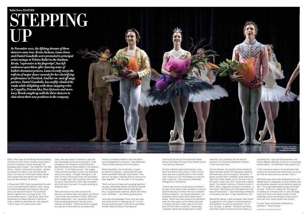 ballet news.jpg