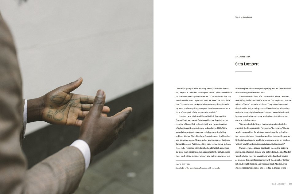 Sam-Lambert-FD-Book-no1 1.jpg