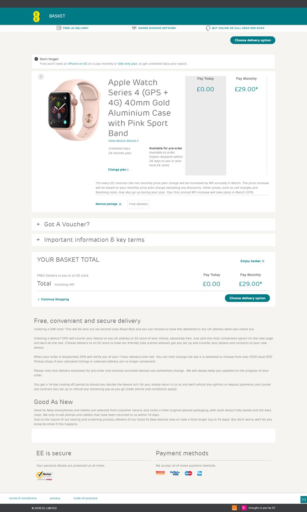 screencapture-shop-ee-co-uk-cart-2018-09-18-10_13_15.png
