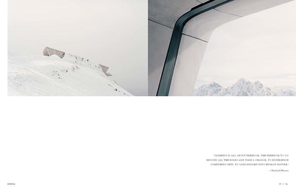 6. Summit_Page_4.jpg
