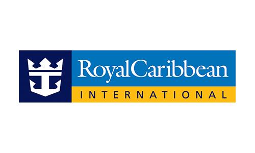 rccl-sponsor-logo.png