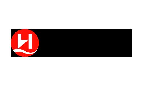 hurtigruten-sponsor-logo.png