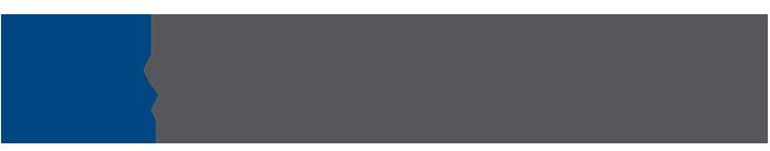 logo_ntg.png