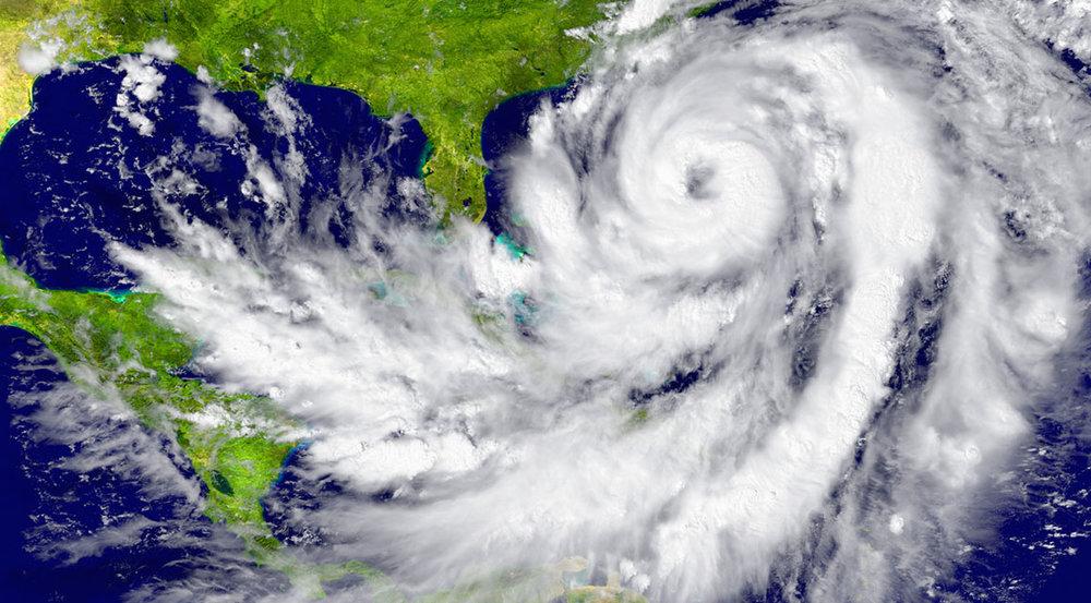 Irma-Cruise.jpg