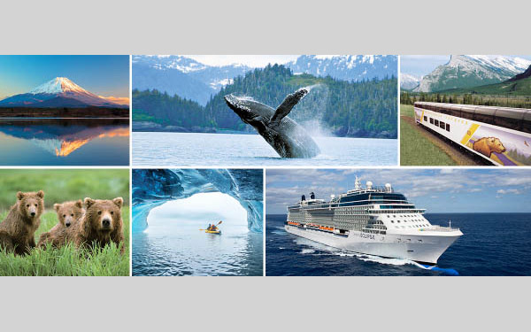 Celebrity-alaskan-pacific-coastal.jpg