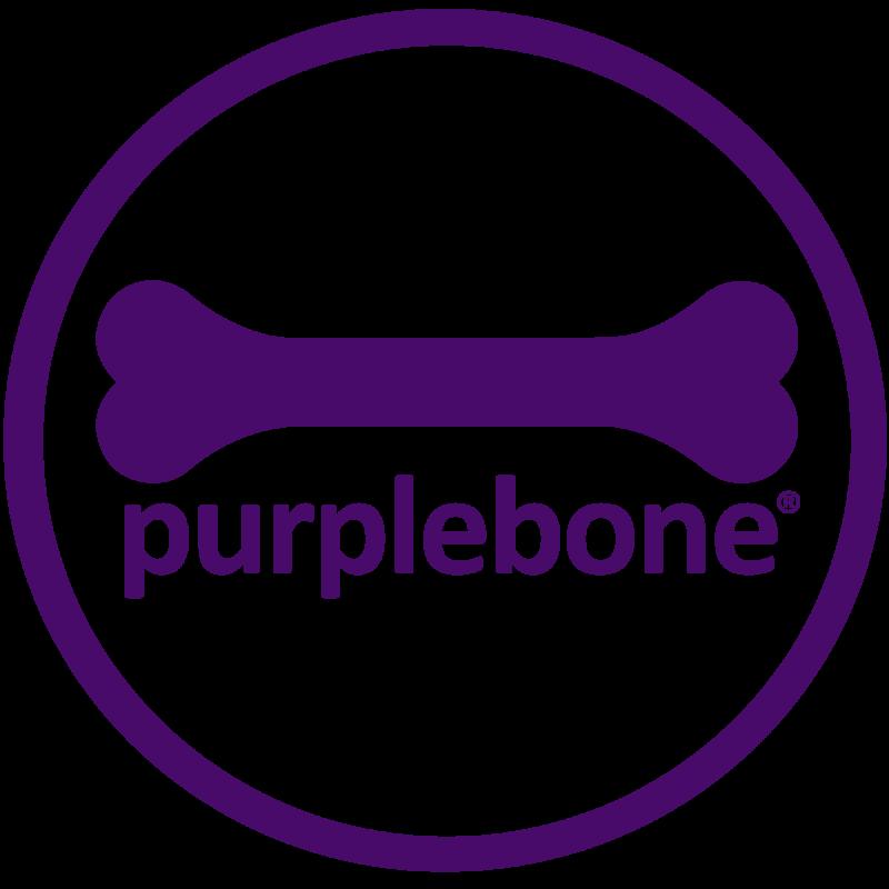 purplebone.png