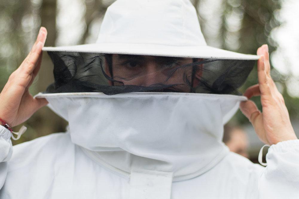 beekeepinglondon