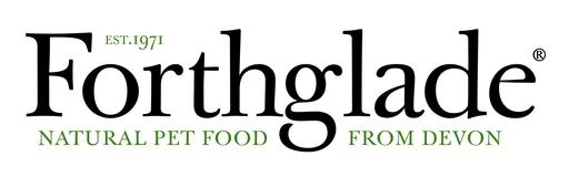 healthy dog food, forthglade dog food, healthy eating