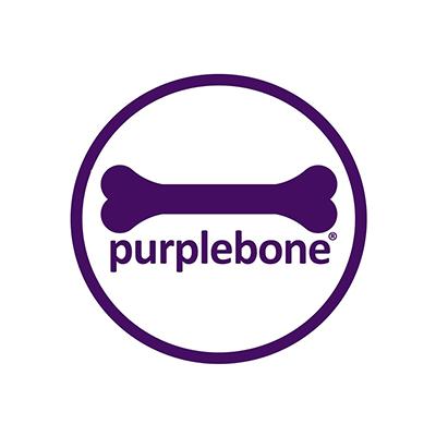 Purplebone, dog groomers, notting hill dog groomers, luxury pet boutique