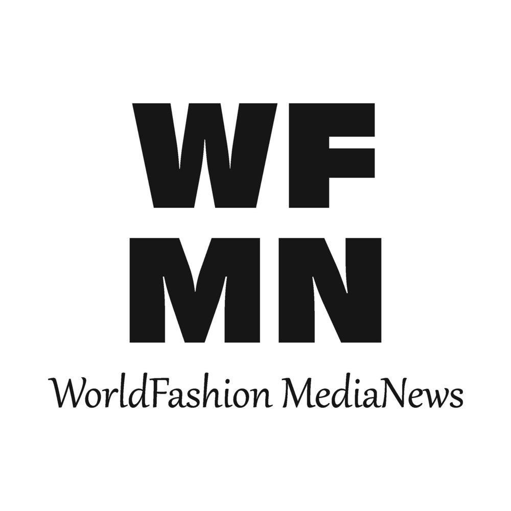 world fashion media and news