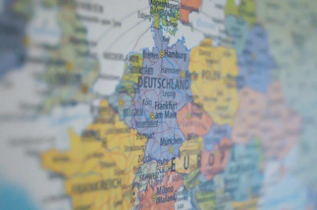 Euro plans