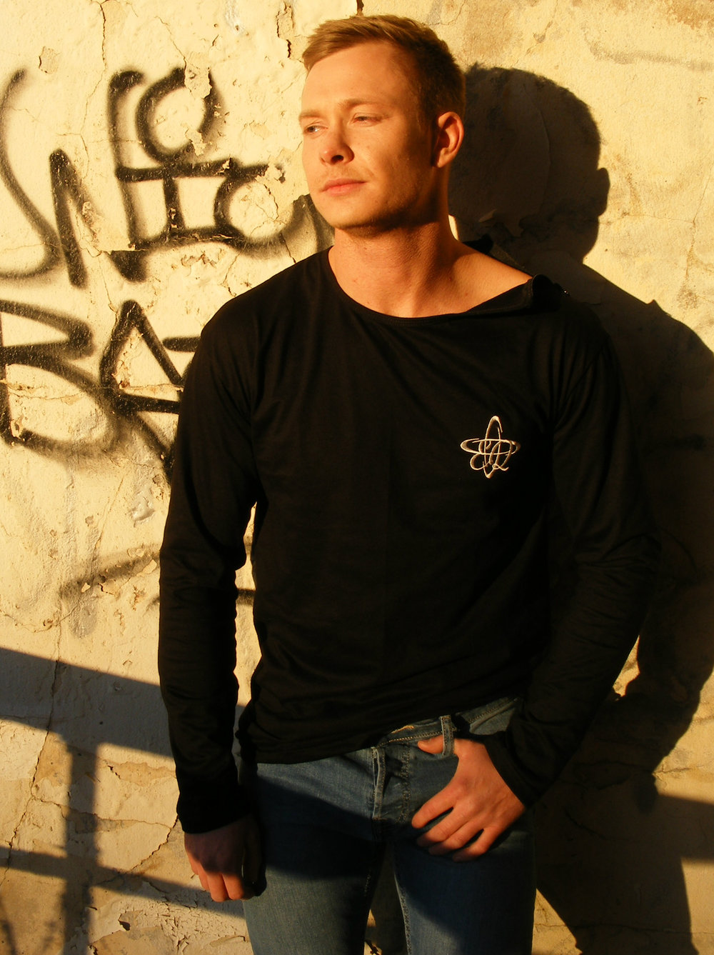 equilibrium website shoot