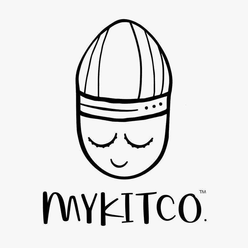 My kitco