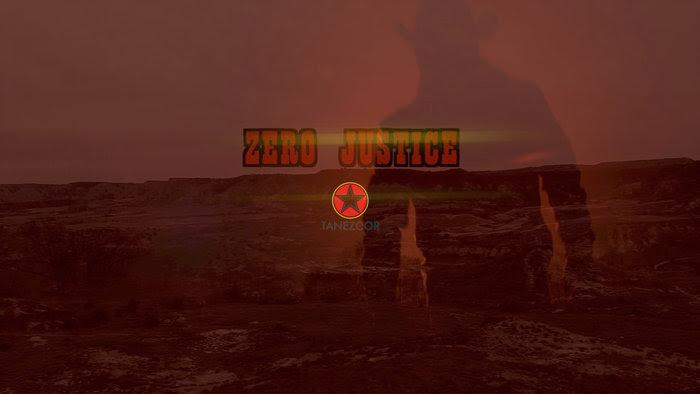 Zero Justice film
