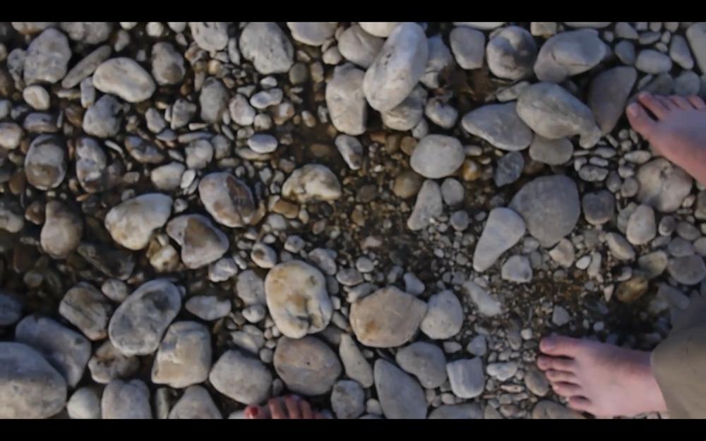 Bildschirmfoto 2014-12-22 um 12.26.26.png