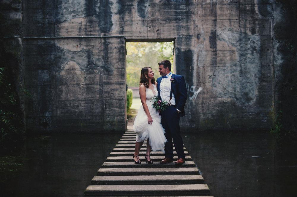 after-wedding-landschaftspark-duisburg-industrial-shooting-wasser-2.jpg