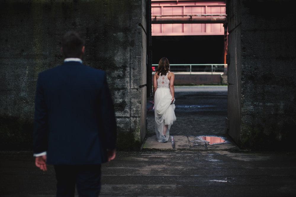 after-wedding-landschaftspark-duisburg-industrial-shooting-wasser-6.jpg