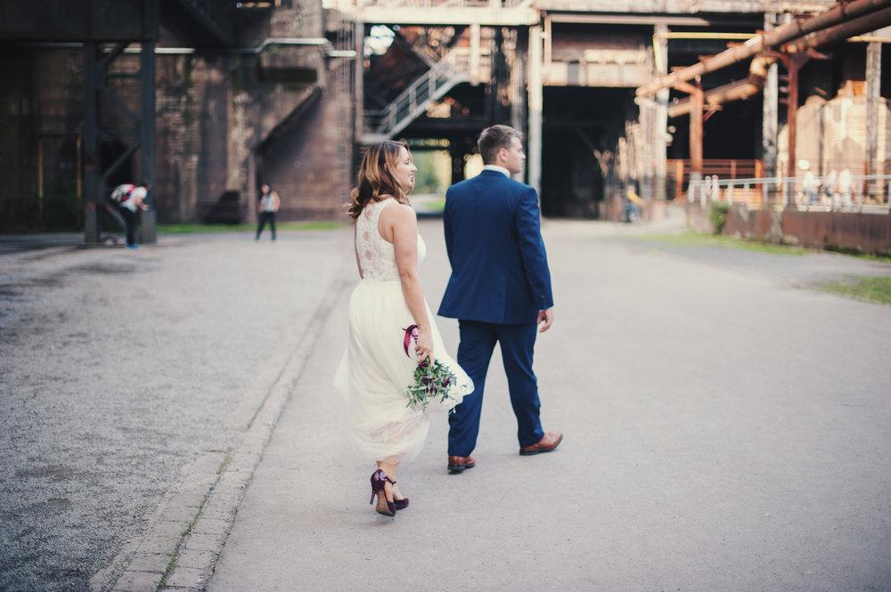 after-wedding-landschaftspark-duisburg-industrial-shooting-wasser-industriepark.jpg