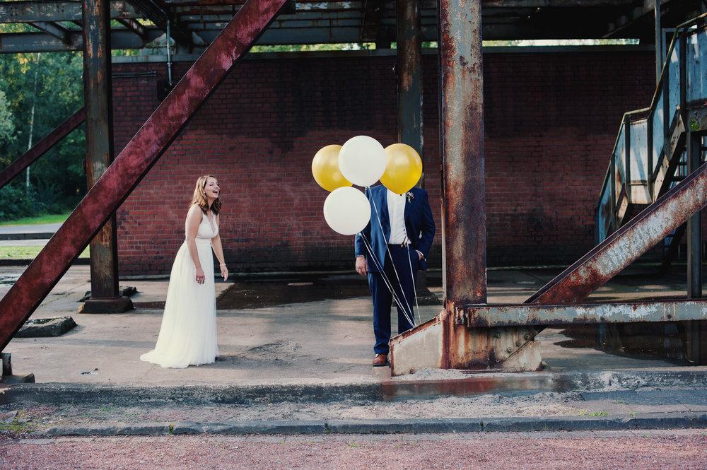 after-wedding-shooting-duisburg-landschaftspark-2.jpg