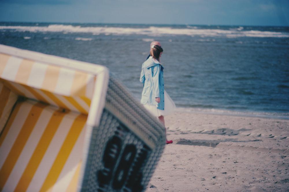 hochzeit-langeoog-strandkorb-meer.jpg