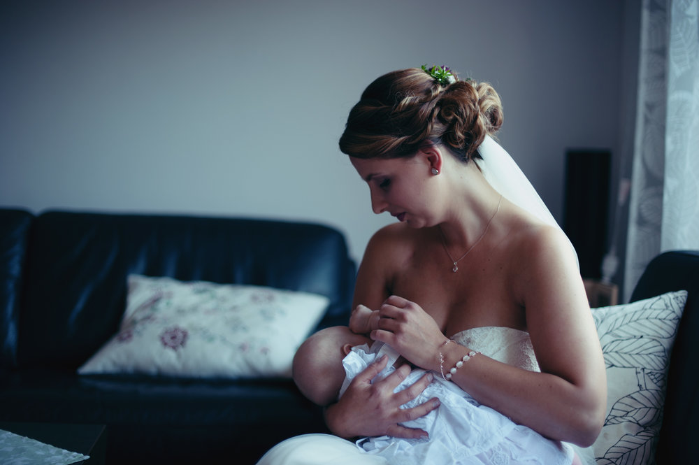 hochzeit-stillen-braut-schwanger-neugeboren-4.jpg