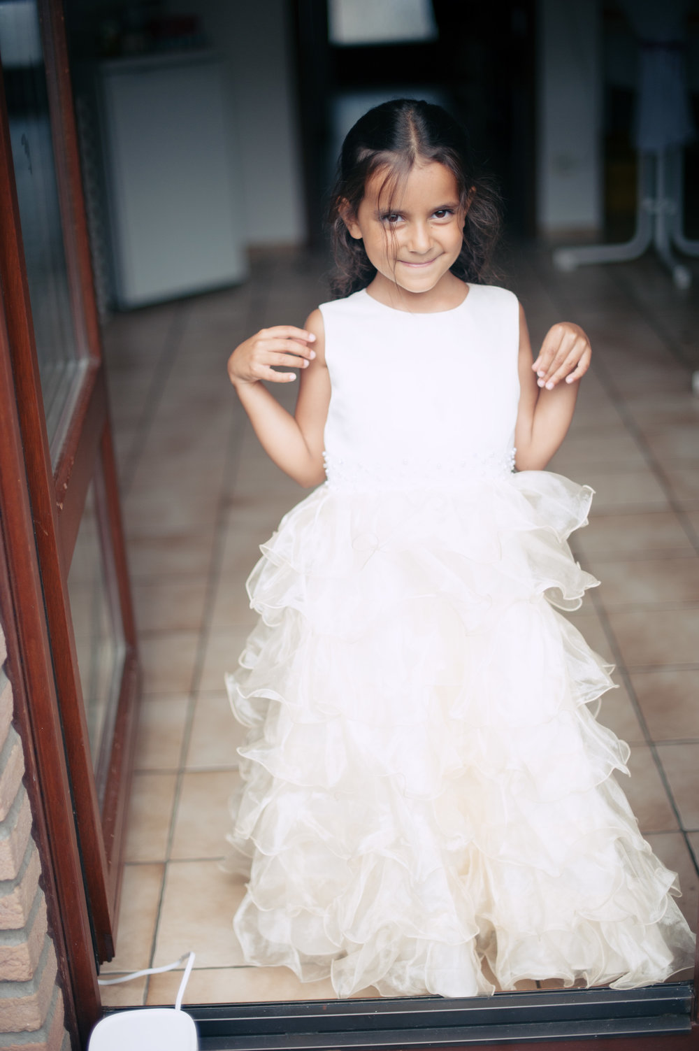 hochzeit-kind-blumenkind-kleid.jpg