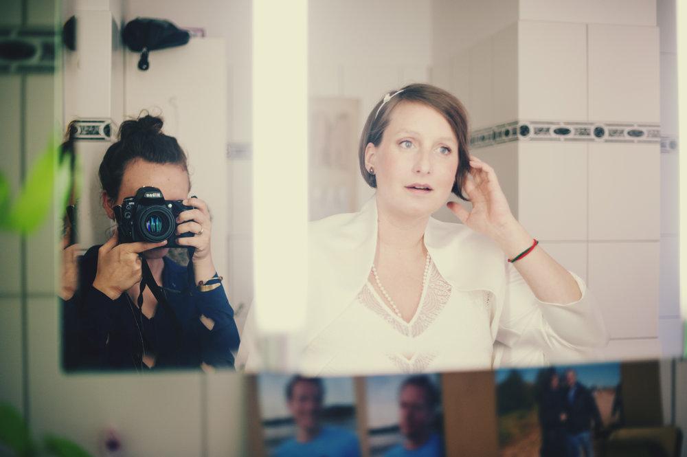 hochzeit-spiegel-braut.jpg