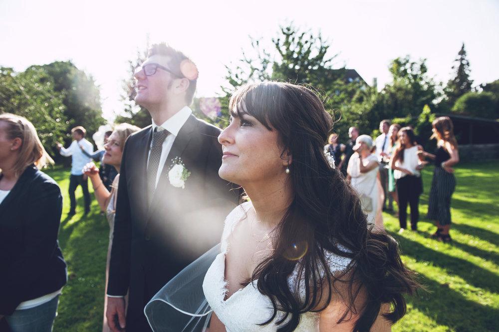 balloons-wedding.jpg