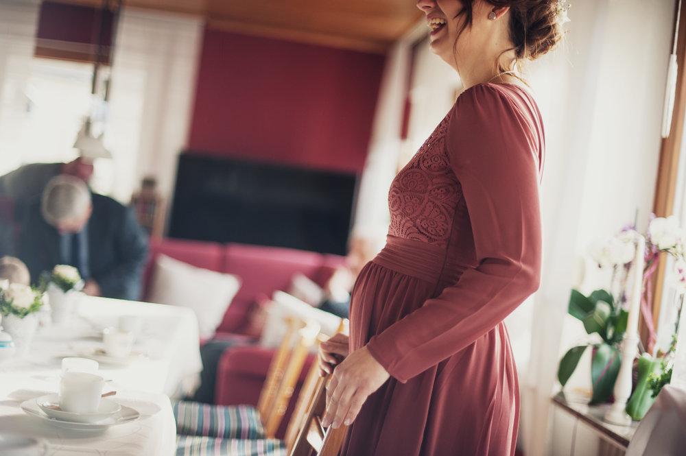 hochzeit-schwanger-babyshower-2.jpg