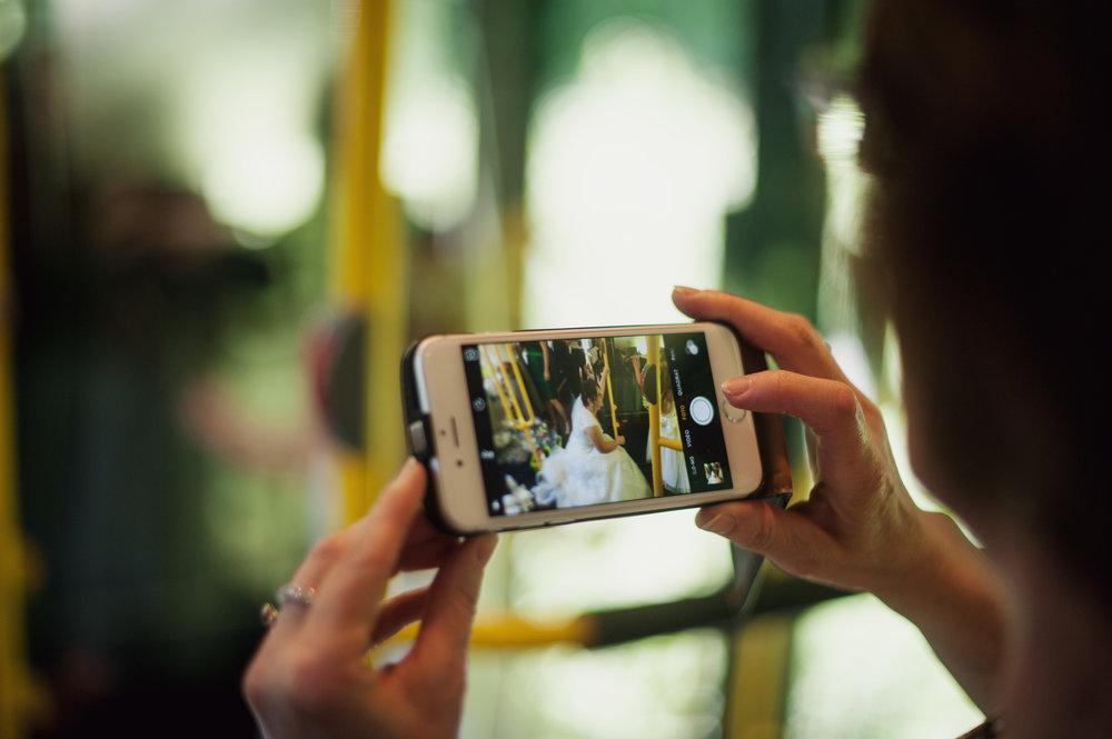 iphone-pictures-wedding.jpg