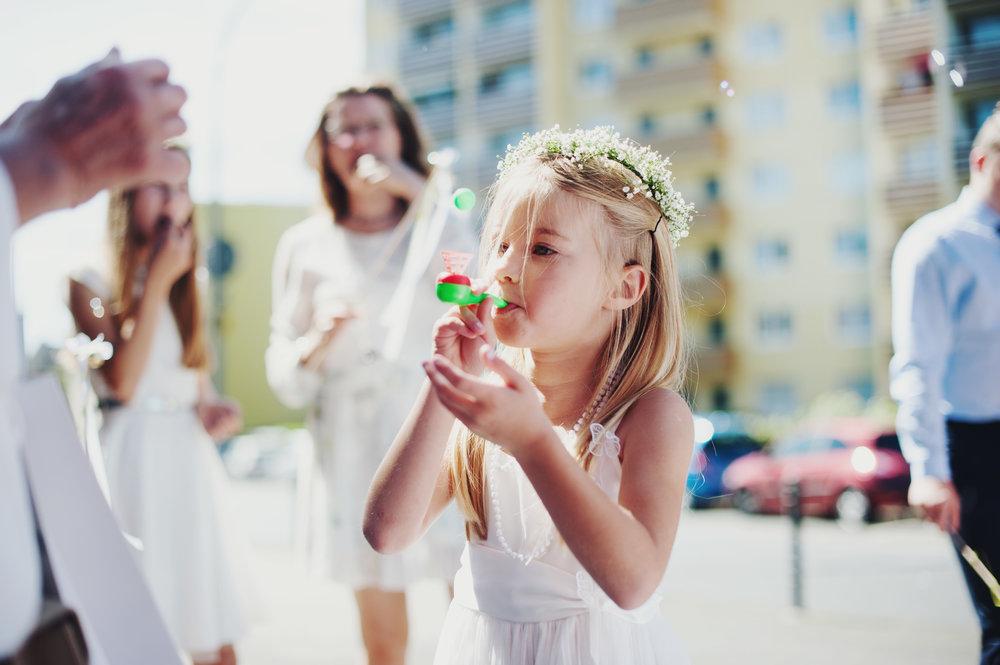wedding-flowerchild.jpg