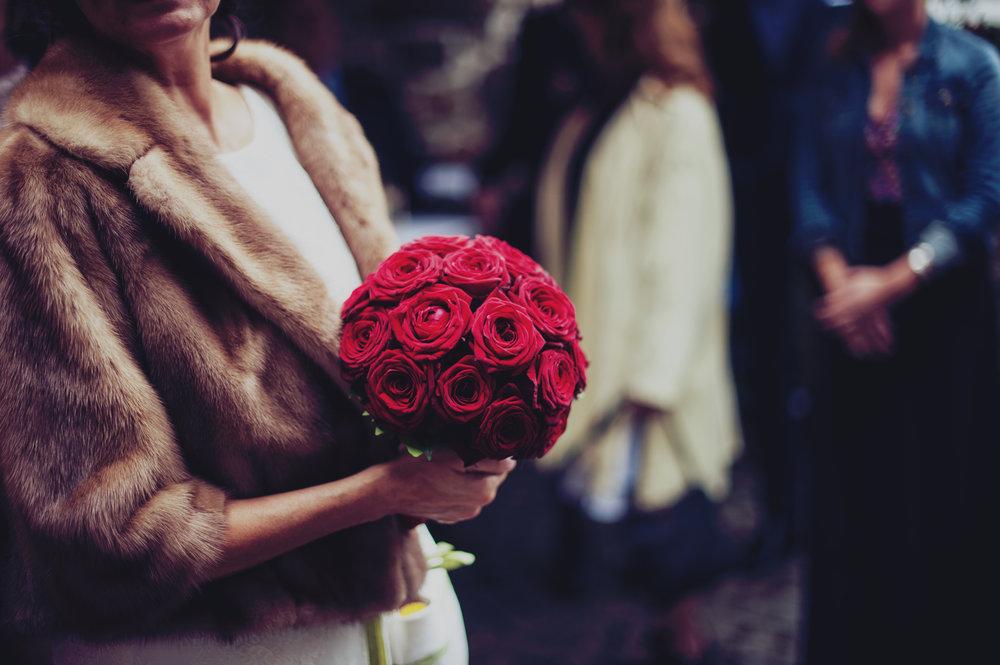 hochzeit-nerz-rosen.jpg