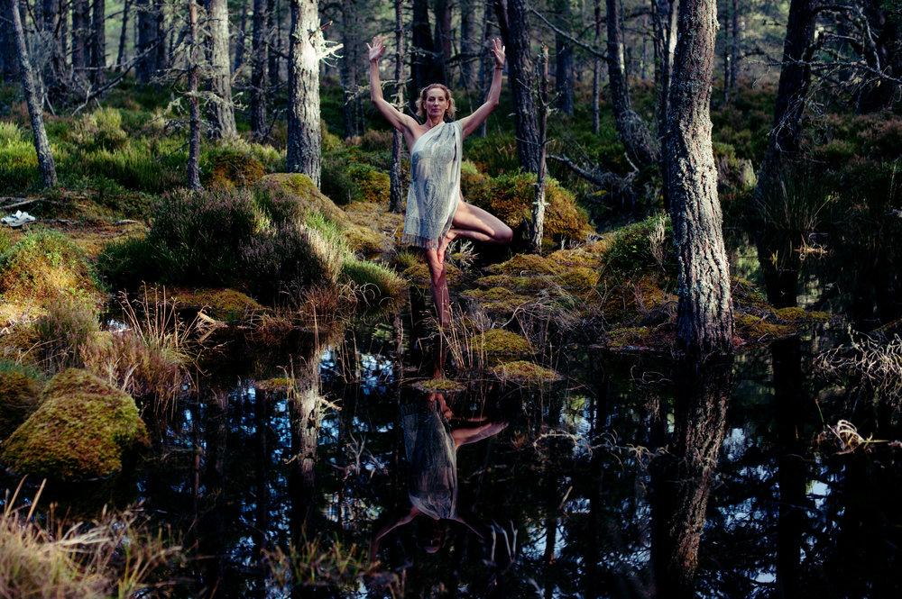 yoga-photo-wald-mirror-3.jpg