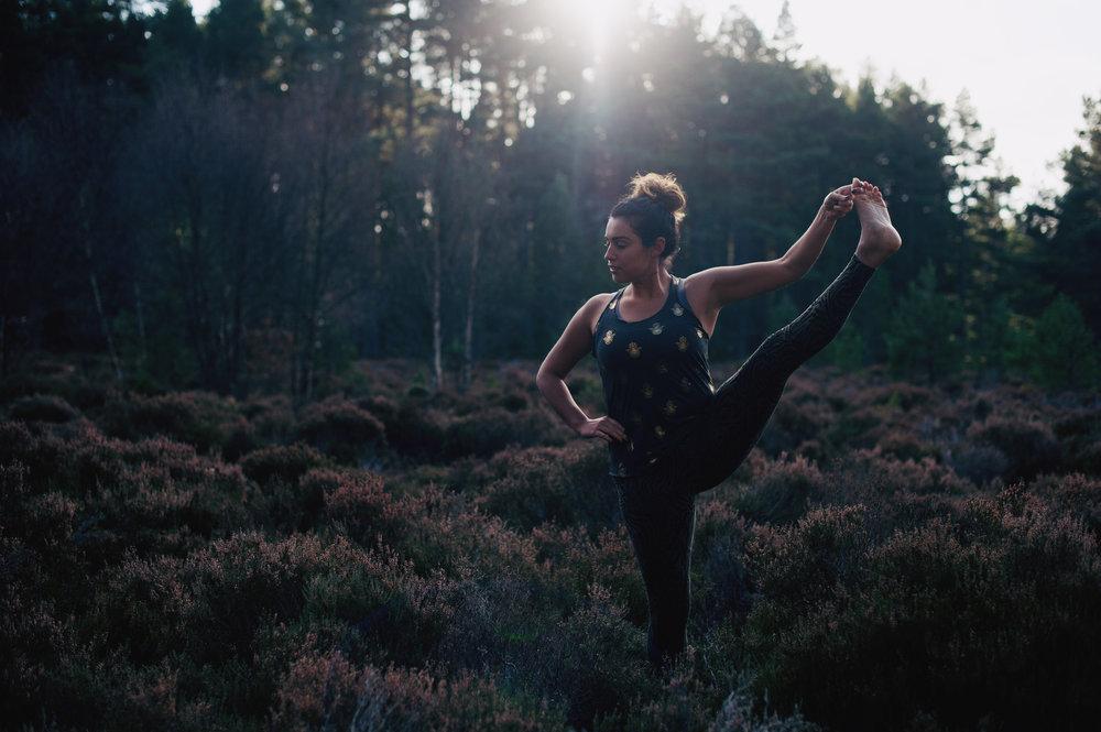 yoga-picture-scottish-highlands.jpg