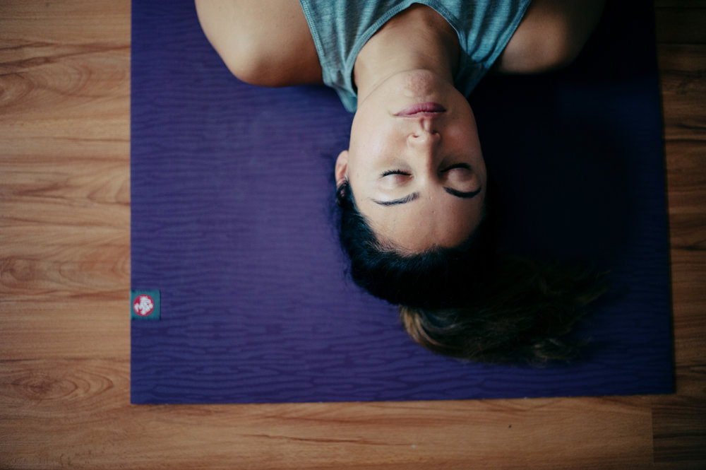 yoga-savasana-rest.jpg