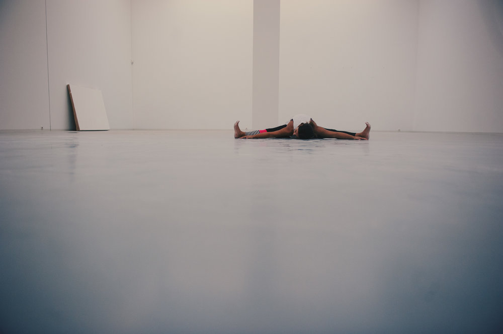 yoga-katy-scherer-kunstverein-2.jpg
