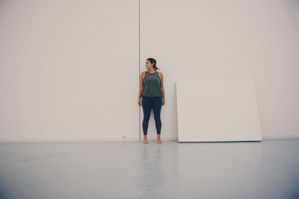 yoga-katy-scherer-kunstverein-6.jpg