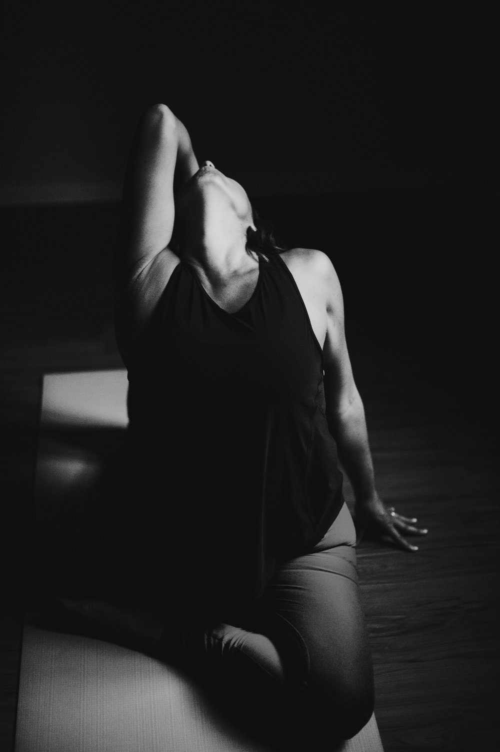 yoga-picture-the-vinyasa-people-katy-scherer-4.jpg