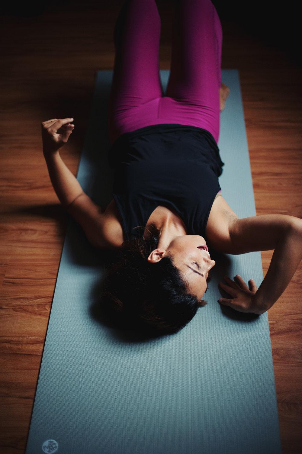 yoga-picture-the-vinyasa-people-katy-scherer-8.jpg