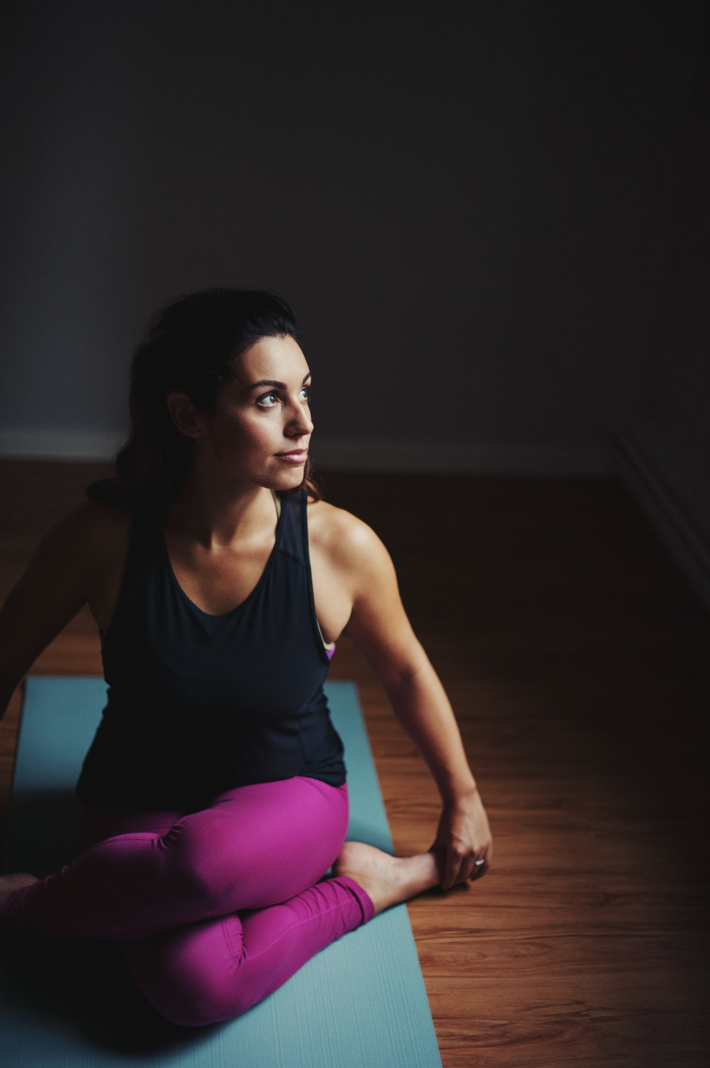 yoga-picture-the-vinyasa-people-katy-scherer-11.jpg