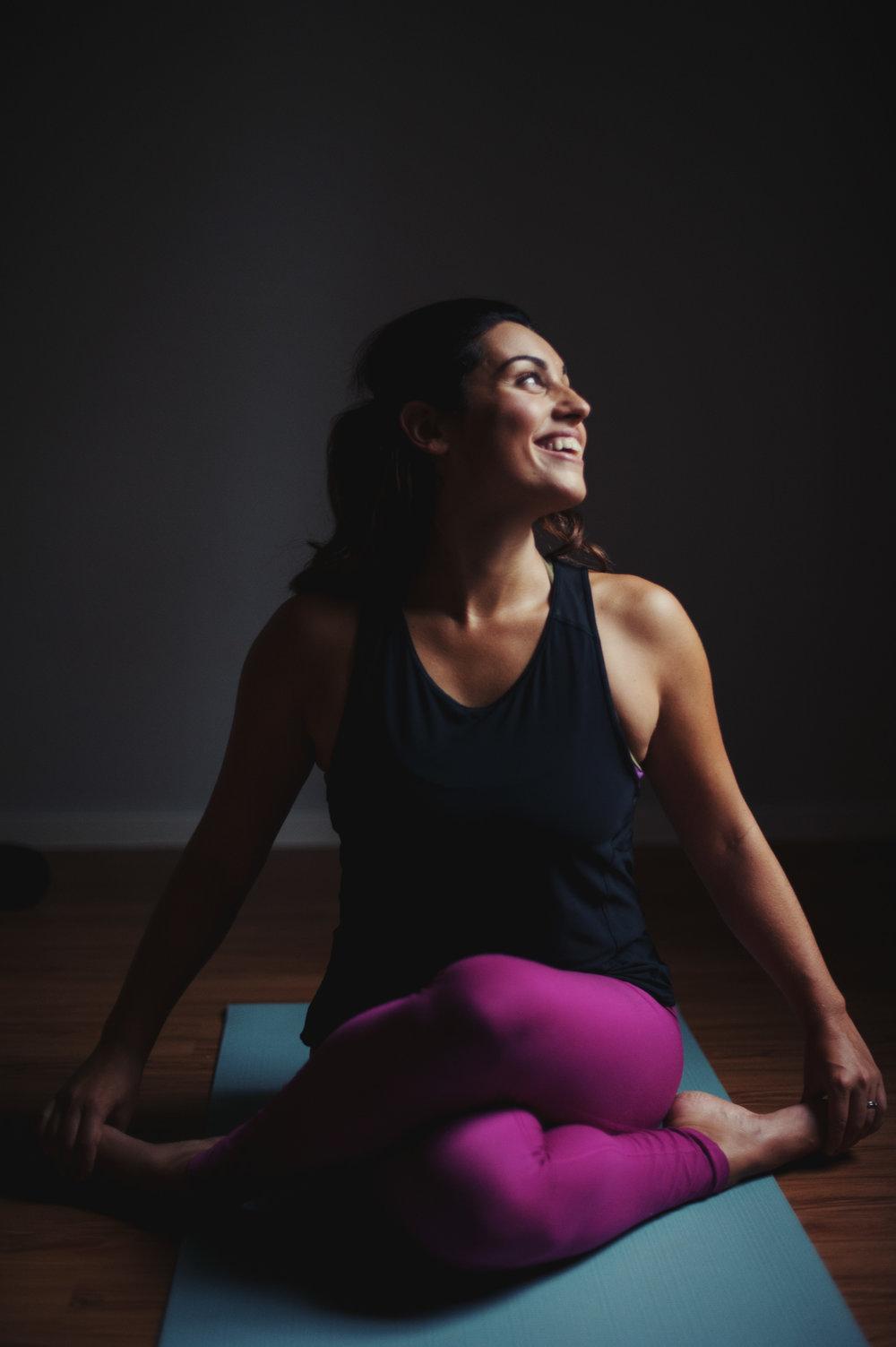 yoga-picture-the-vinyasa-people-katy-scherer-10.jpg