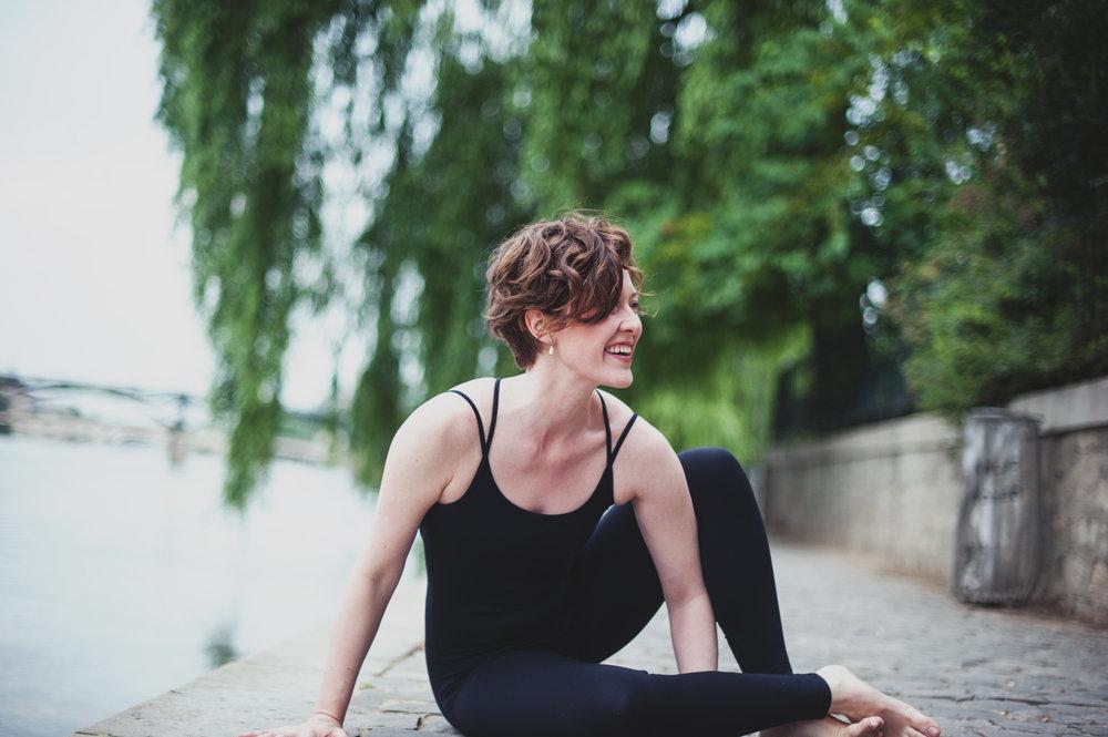 yoga-foto-paris-seine-8.jpg